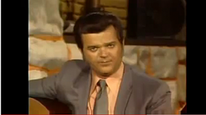 Conway_Twitty