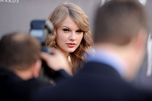 46th Annual Academy Of Country Music Awards - Arrivals