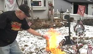 Flag_Burning