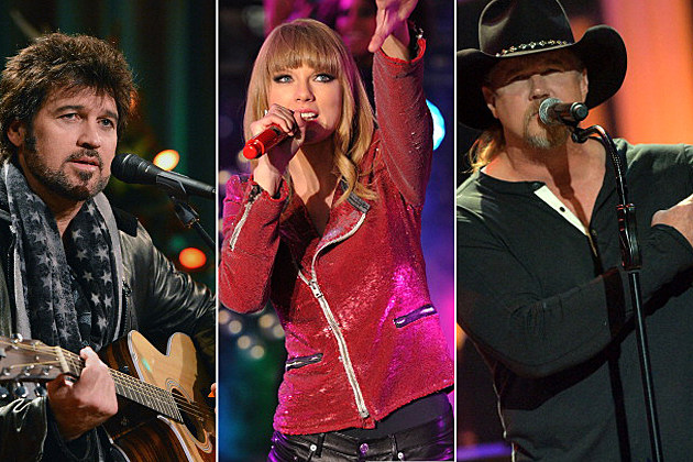 Worst-country-songs