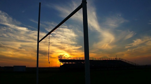 MacArthur High School Football