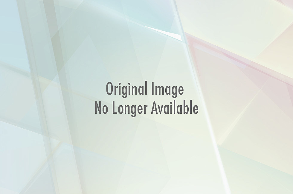 Nikon D3200 Red