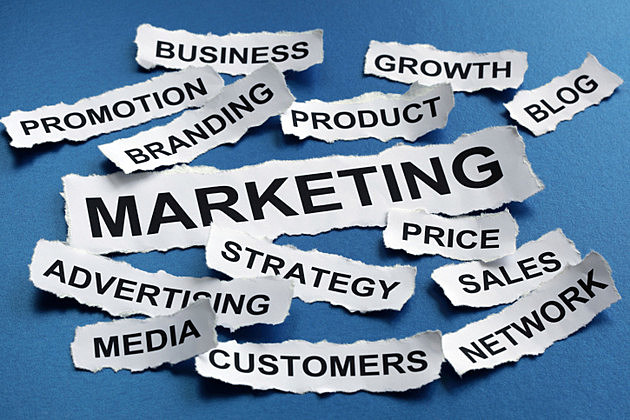 Townsquare Marketing Solutions