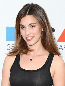 rainey qualley heightrainey qualley height, rainey qualley wikifeet, rainey qualley instagram, rainey qualley wiki, rainey qualley me and johnny cash, rainey qualley soundcloud, rainey qualley, rainey qualley actress, rainey qualley wikipedia, rainey qualley me and johnny cash lyrics, rainey qualley facebook, rainey qualley birthday, rainey qualley never mine, rainey qualley never mine lyrics, rainey qualley and keegan allen, rainey qualley singer, rainey qualley interview, rainey qualley age, rainey qualley music, rainey qualley feet