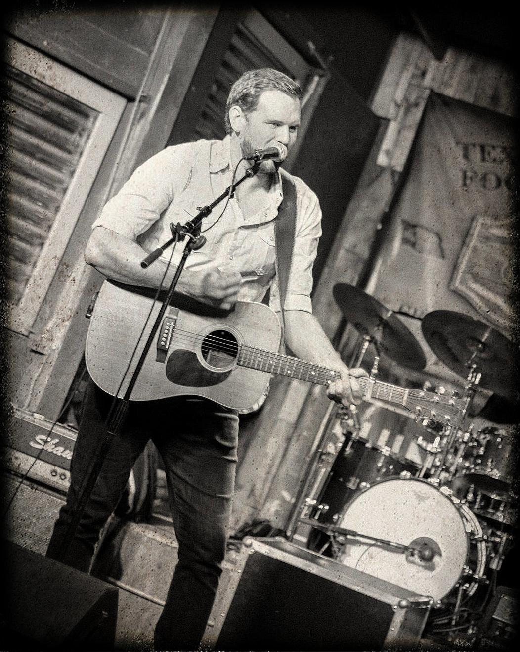 photo courtesy of https://www.blanehoward.com/music