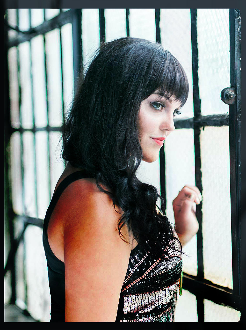 www.facebook.com/pg/HeidiRayeMusic/photos
