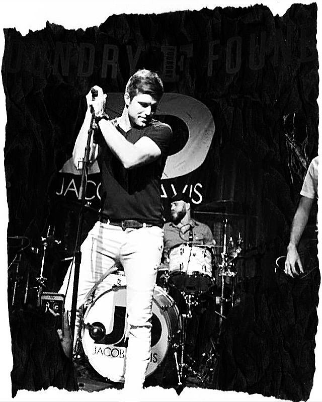 photo courtesy of facebook.com/jacobdavismusic/photos/
