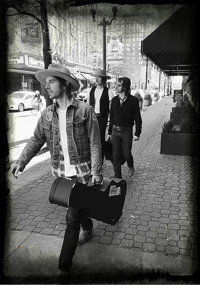 photo courtesy of /www.facebook.com/pg/midlandofficial/photos/