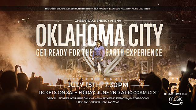 GB_OKC_EMAIL_640X360_ANNOUNCE