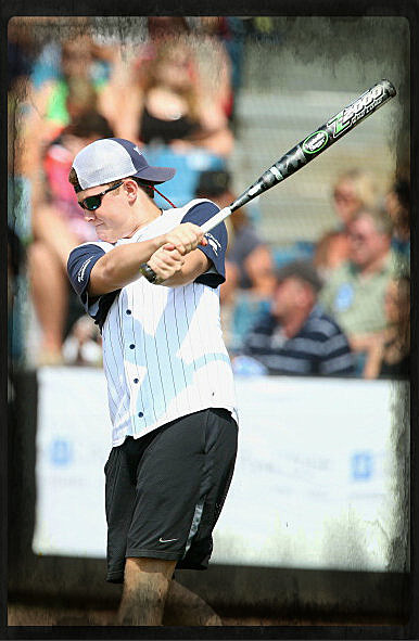 City of Hope's 23rd Annual Celebrity Softball Challenge