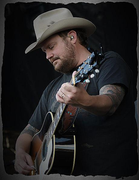 Country Thunder Music Festival Arizona - Day 3